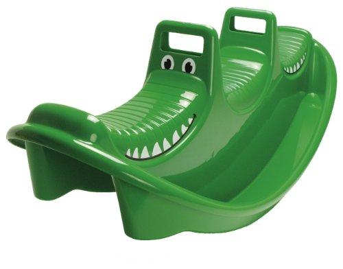 crocodile rocker