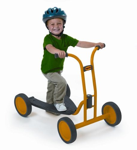 scooter for boys
