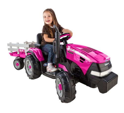 best ride on toys for kids