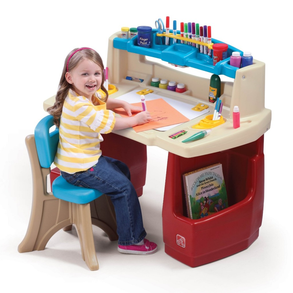 Art Toys For Boys : Top best gifts for year old girls