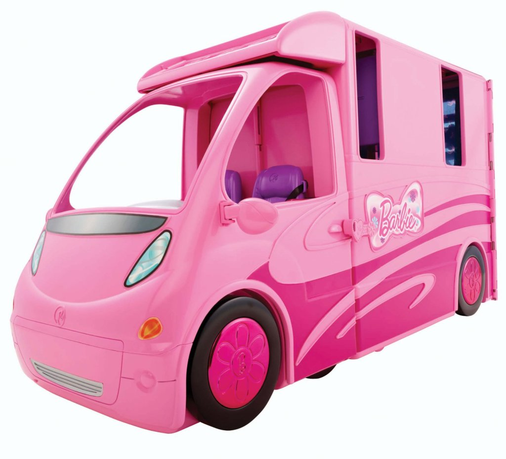 Cool Toys Ages 10 And Up : Best gifts for year old girls