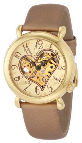 cute watch for girly teens