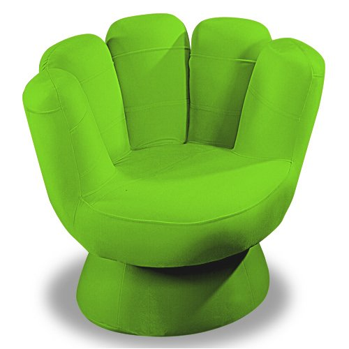 Cool Mitt Chair For Teens