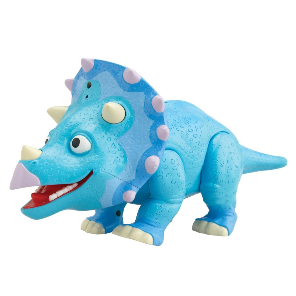Shark Toys For Boys And Dinosaurs : Top fun and coolest best dinosaur toys for boys