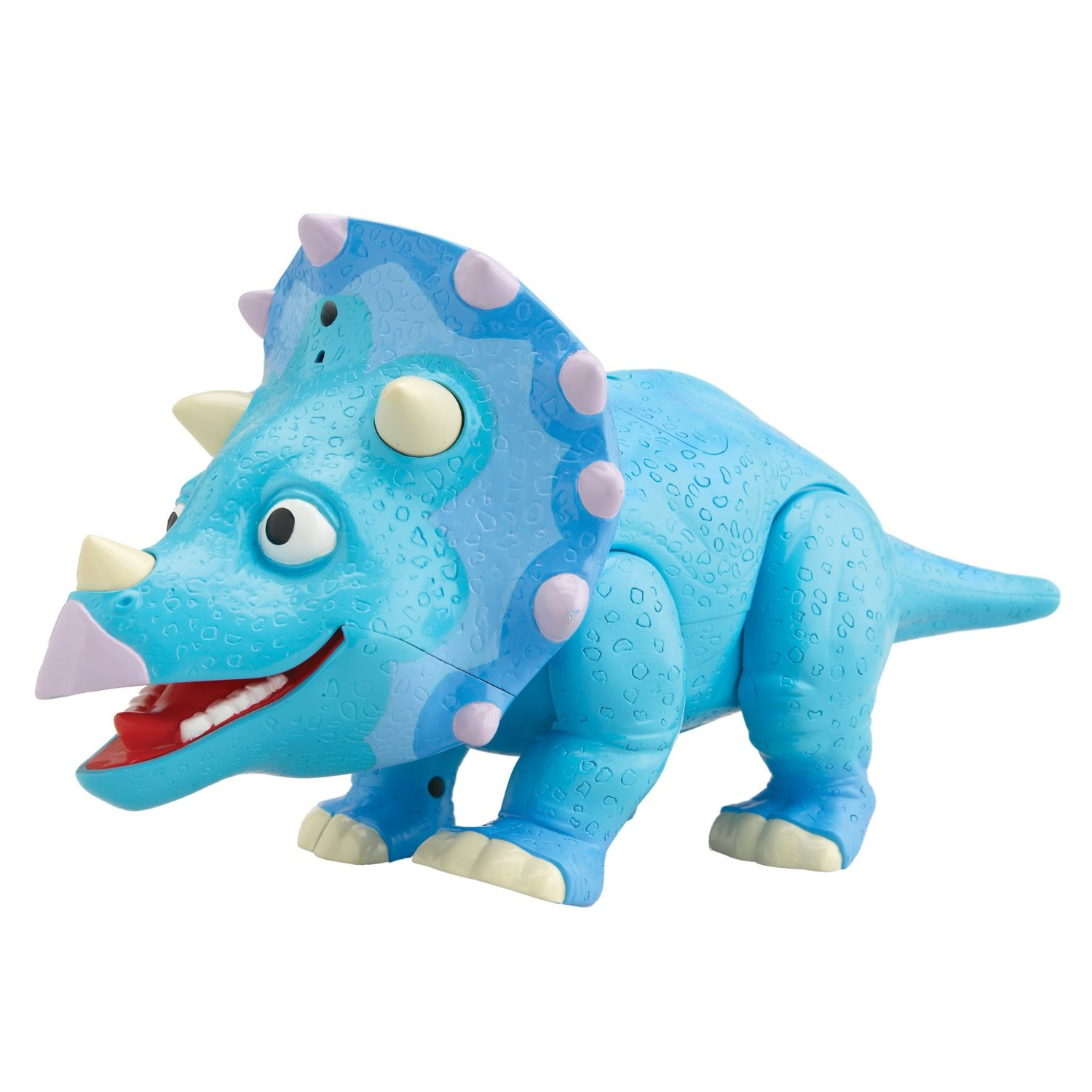 Popular Dinosaur Toys : Top fun and coolest best dinosaur toys for boys
