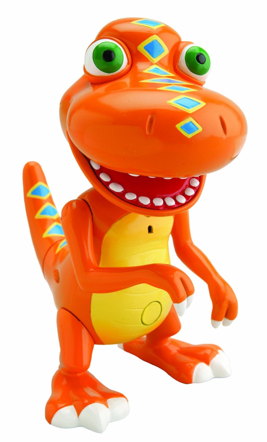 Cool Boy Toys 2013 : Top fun and coolest best dinosaur toys for boys