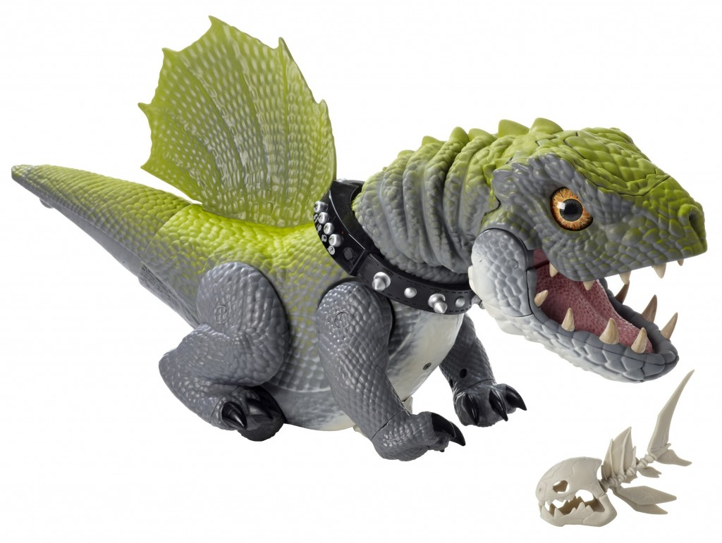 Really Cool Toys For Adults : Top fun and coolest best dinosaur toys for boys