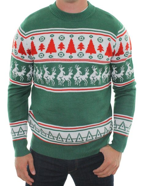 naughty christmas sweater - Dirty Christmas Sweaters