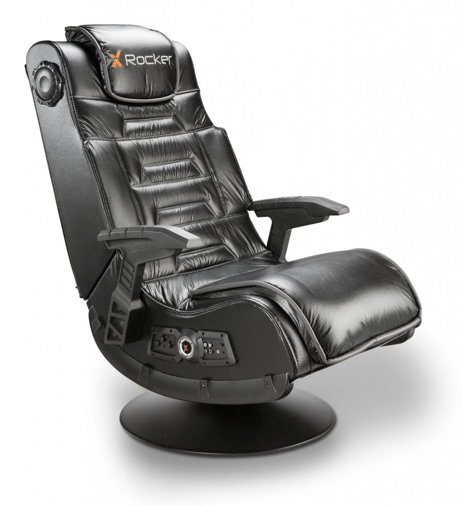impressive gaming chair for sale