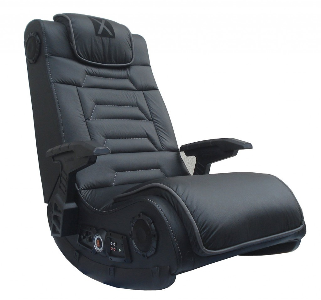 nice gaming chair for sale