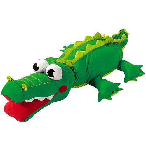 best crocodile toys for kids
