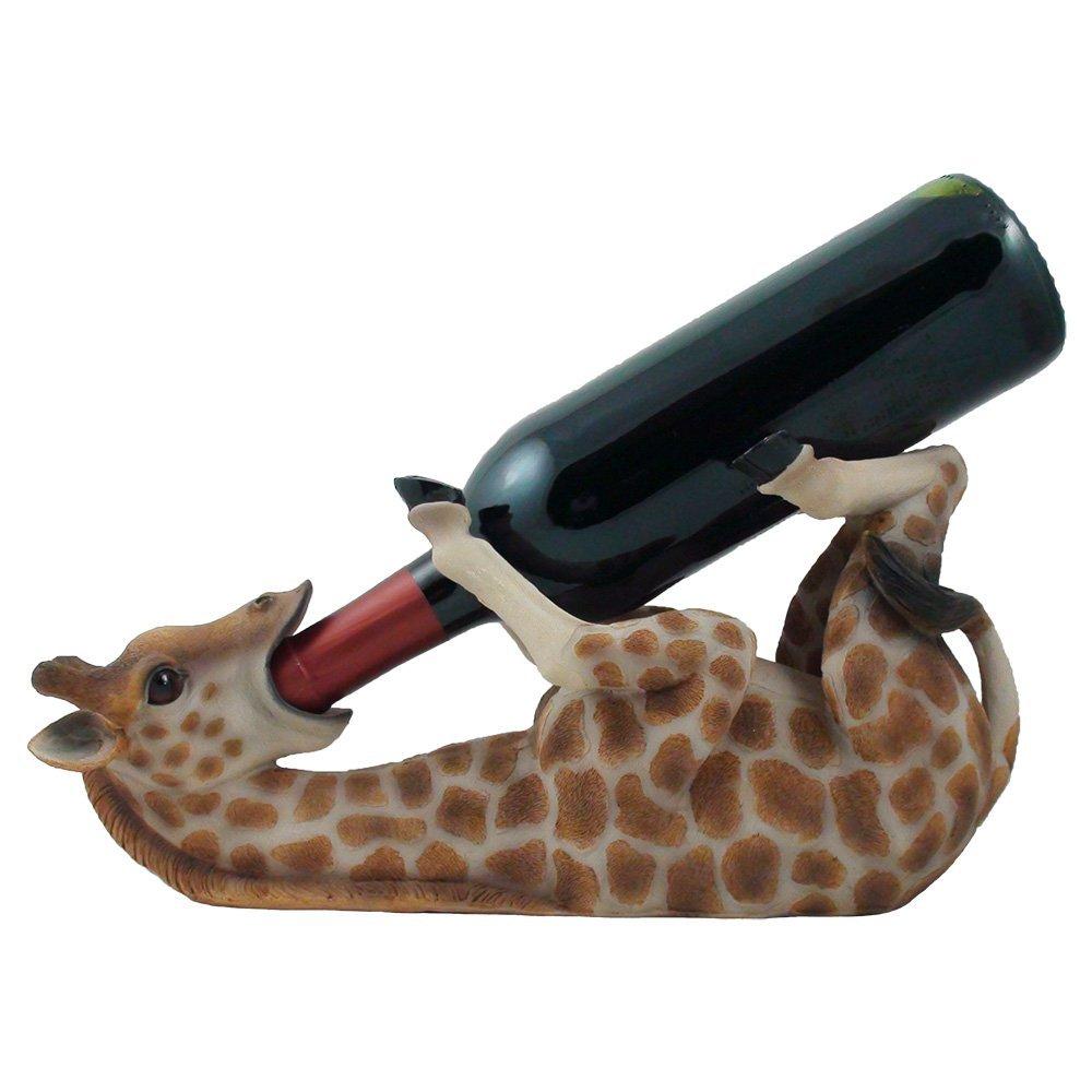 funny giraffe gifts