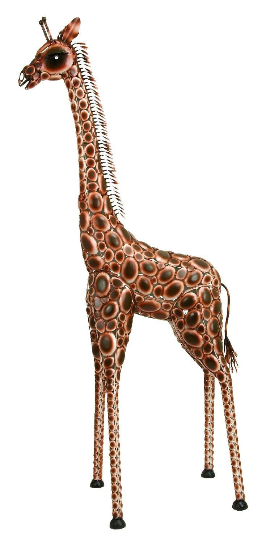 Как сделать жирафа вшопе