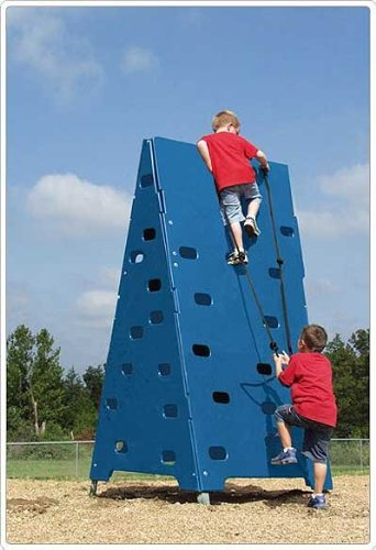 best climbers for kids