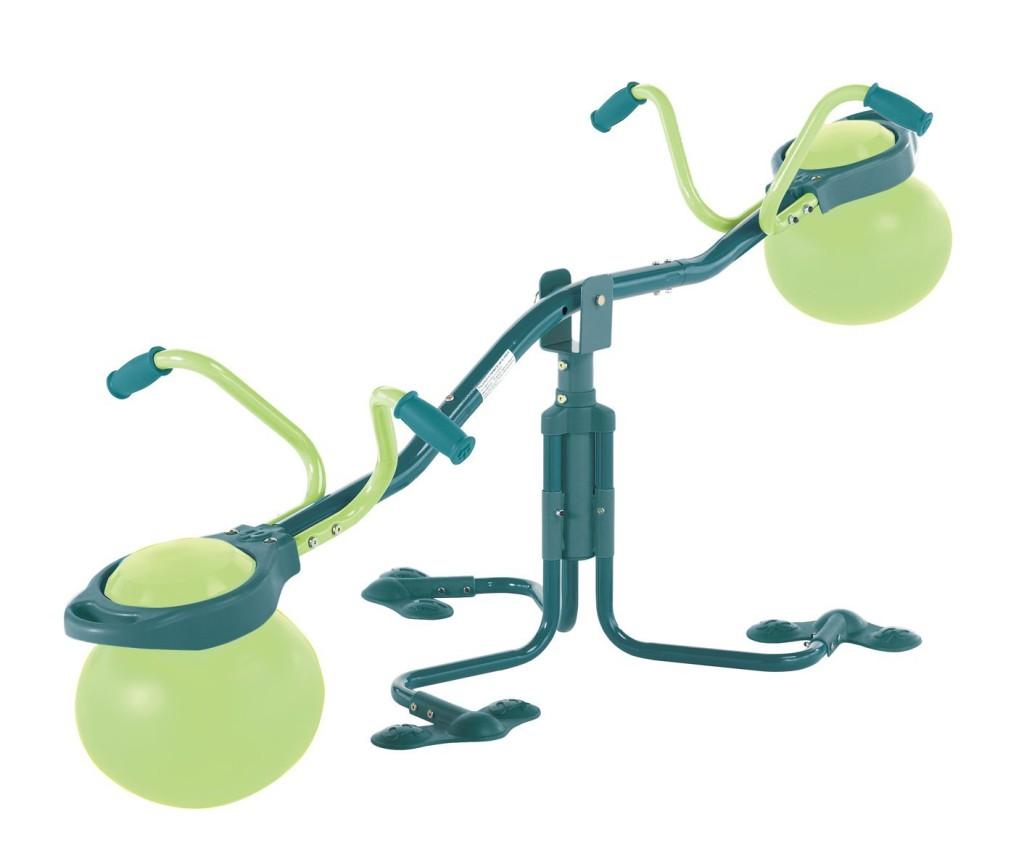 Activity Spiro Hop Bouncer