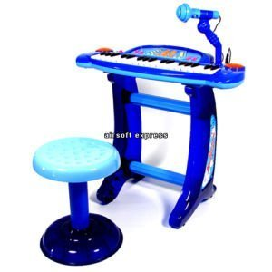 Electric Piano for Kids