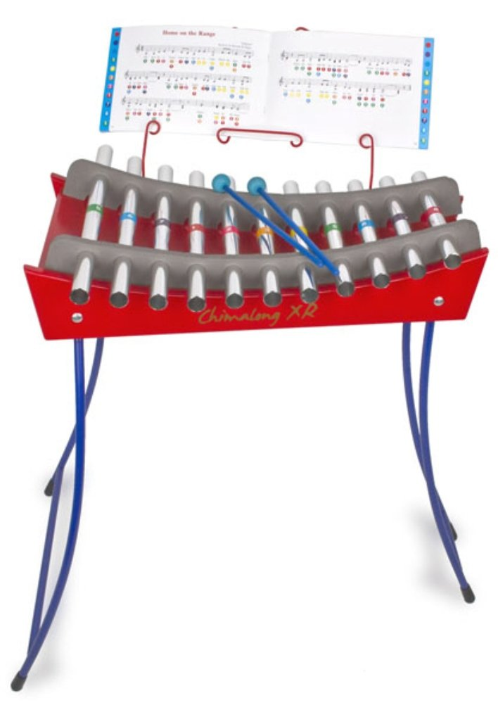 Cool Musical Instrument  for Kids