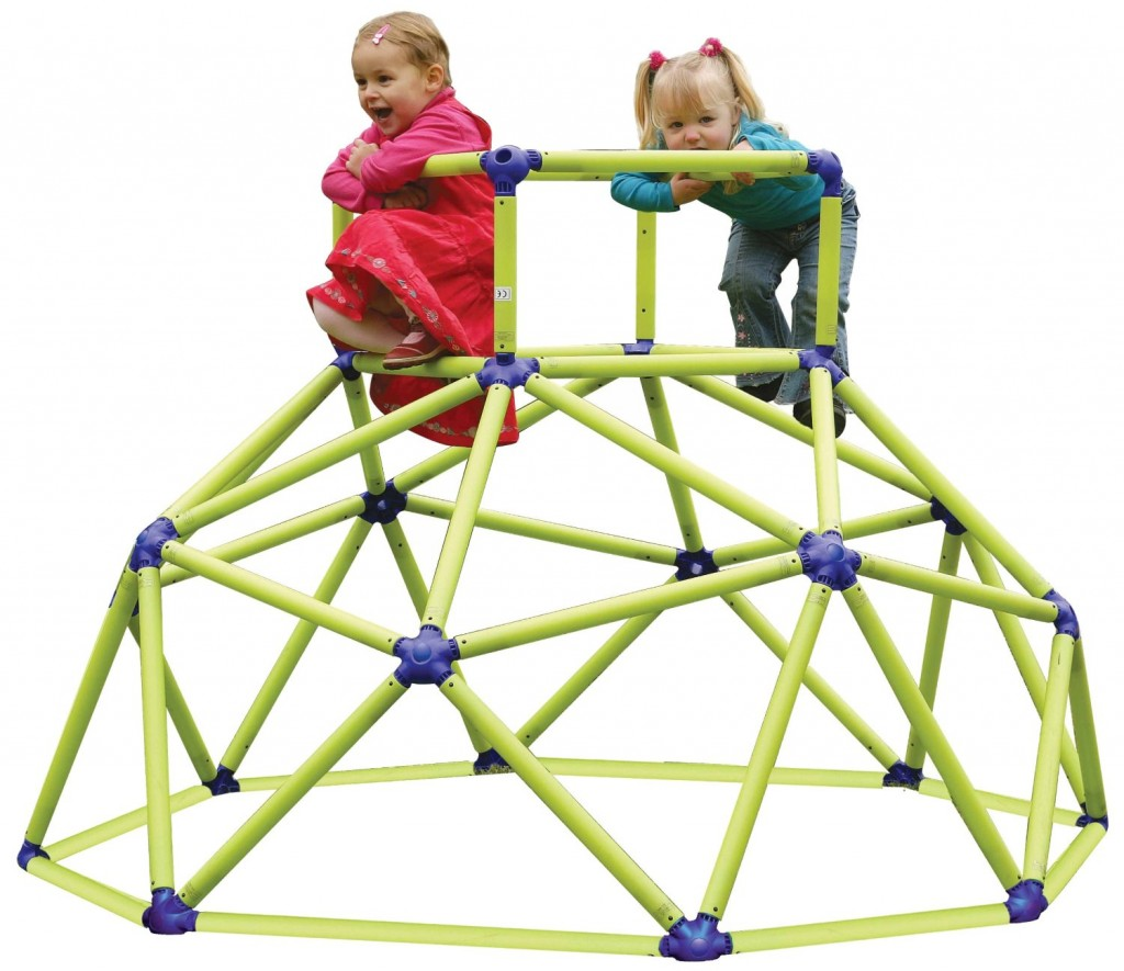 affordable climbers for children