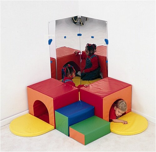 best soft climbers for toddlers