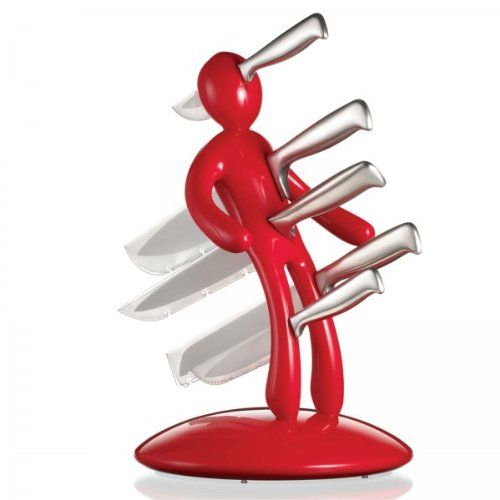 cool knife holder