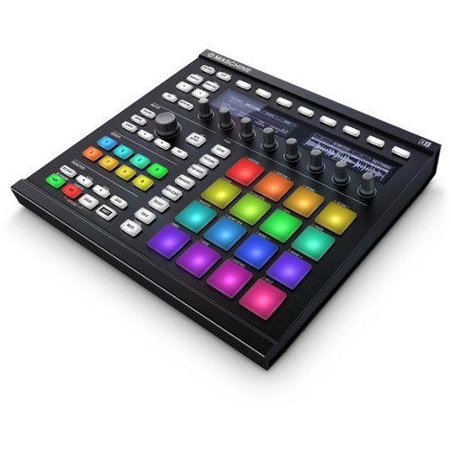 best dj equipment for teen boys. Cool Groove Production Studio Machine - What Are The Best Gifts For 15 And 16 Year Old Boys?