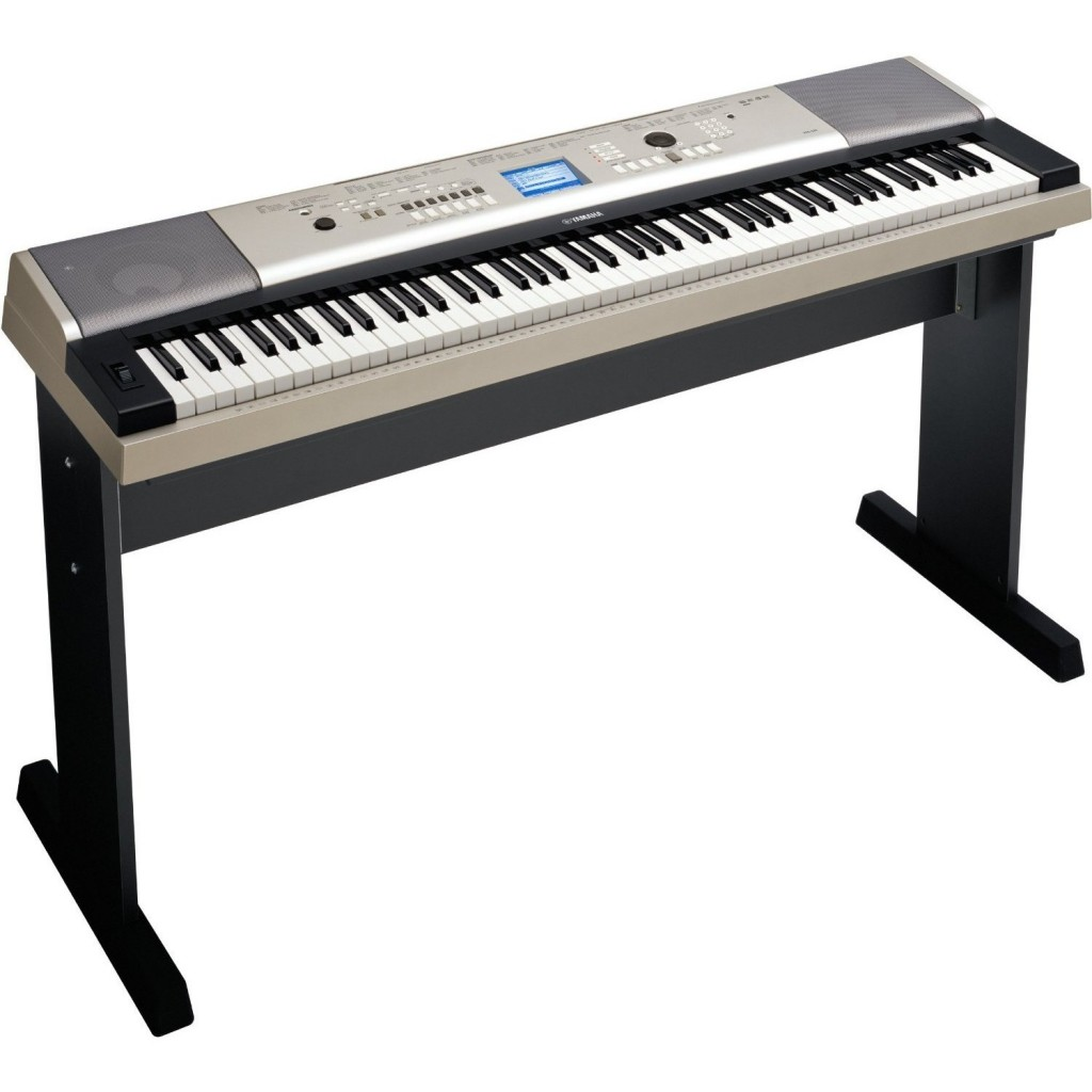 cool digital pianos for teens