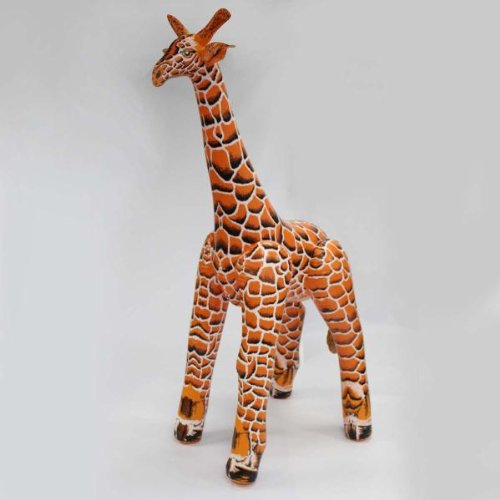 Large Inflatable Giraffes