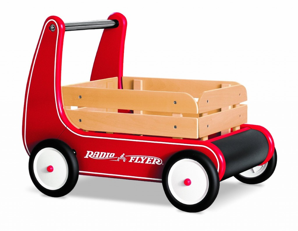 FUN Gifts For 2 Year Old Boys