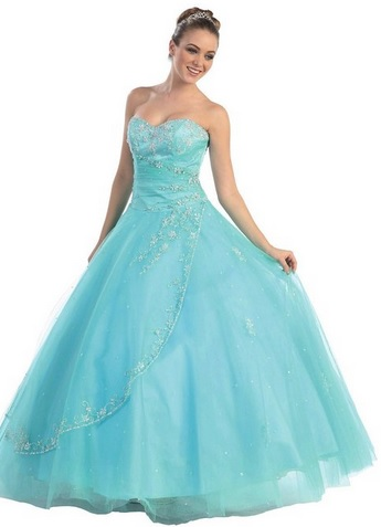 Beautiful Dress For 15th Birthday Gift Ideas 15 Year Old Girls