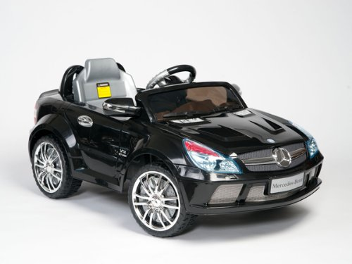 cool sports car for boys to drive