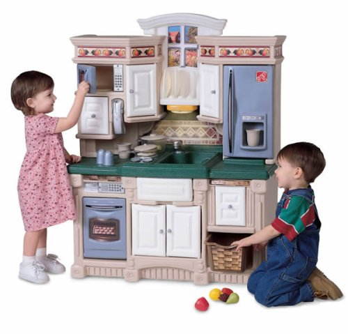 lifestyle dream kitchen for kids cute toy kitchen sets for toddlers