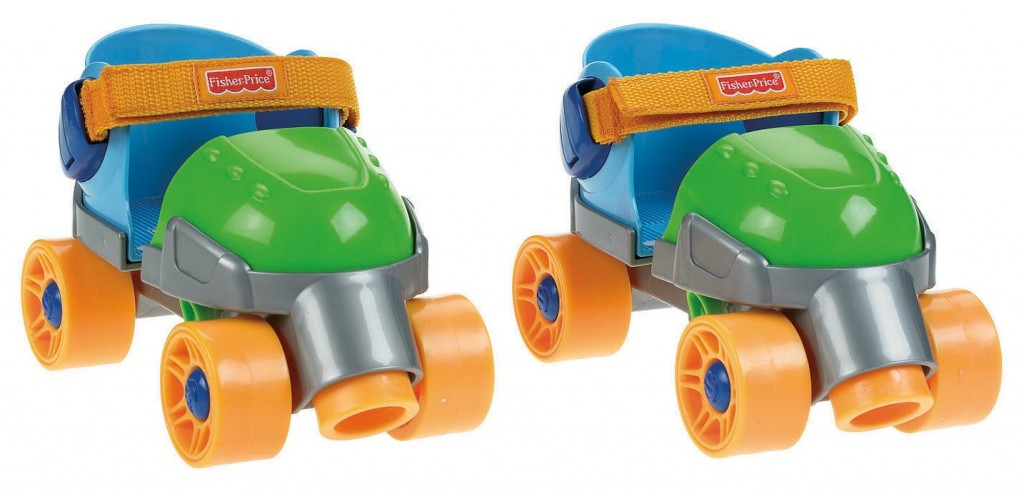 cute roller skates for toddler boys