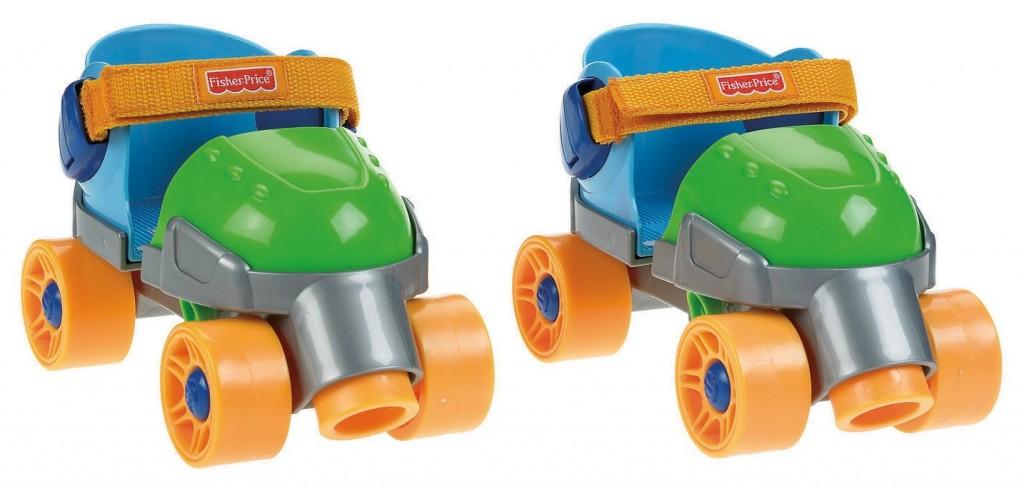 cute roller skates for toddler boys