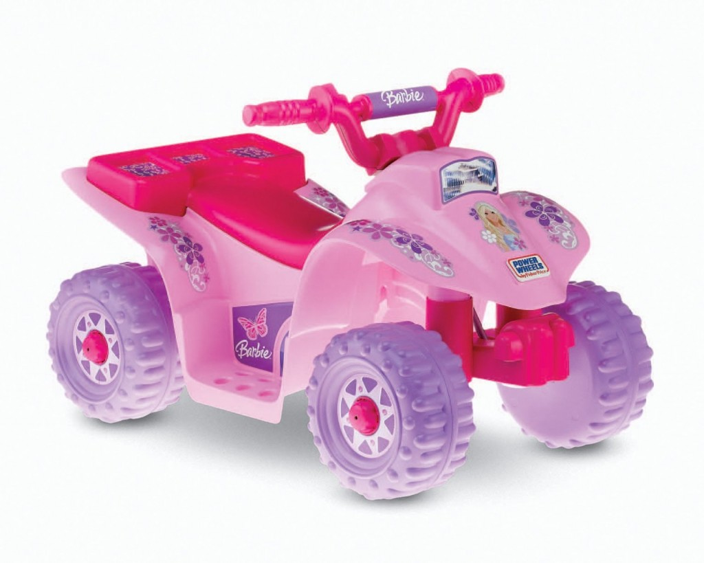 Top 10 Best Toys and Gifts for 2 Year Old Girls 2015!