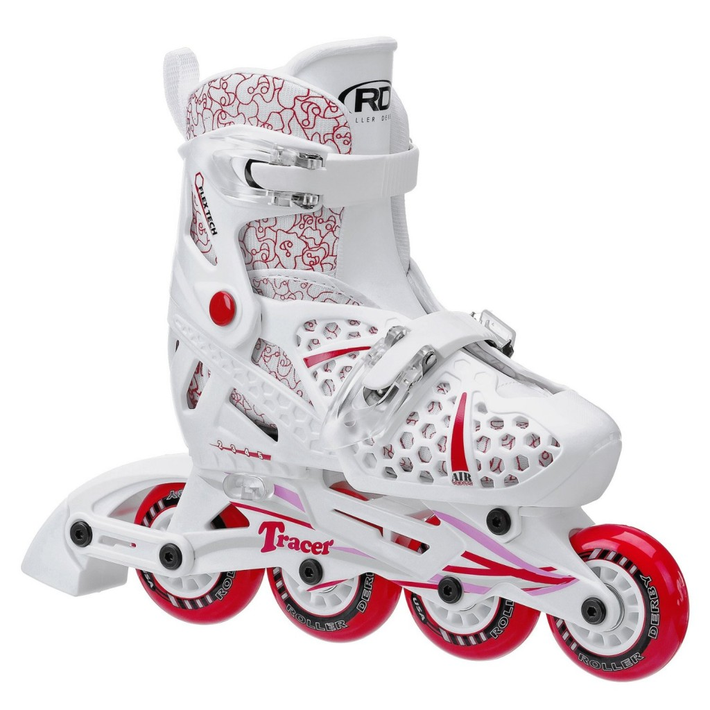 awsome rollerblades for girls ages 5 to 10 years old