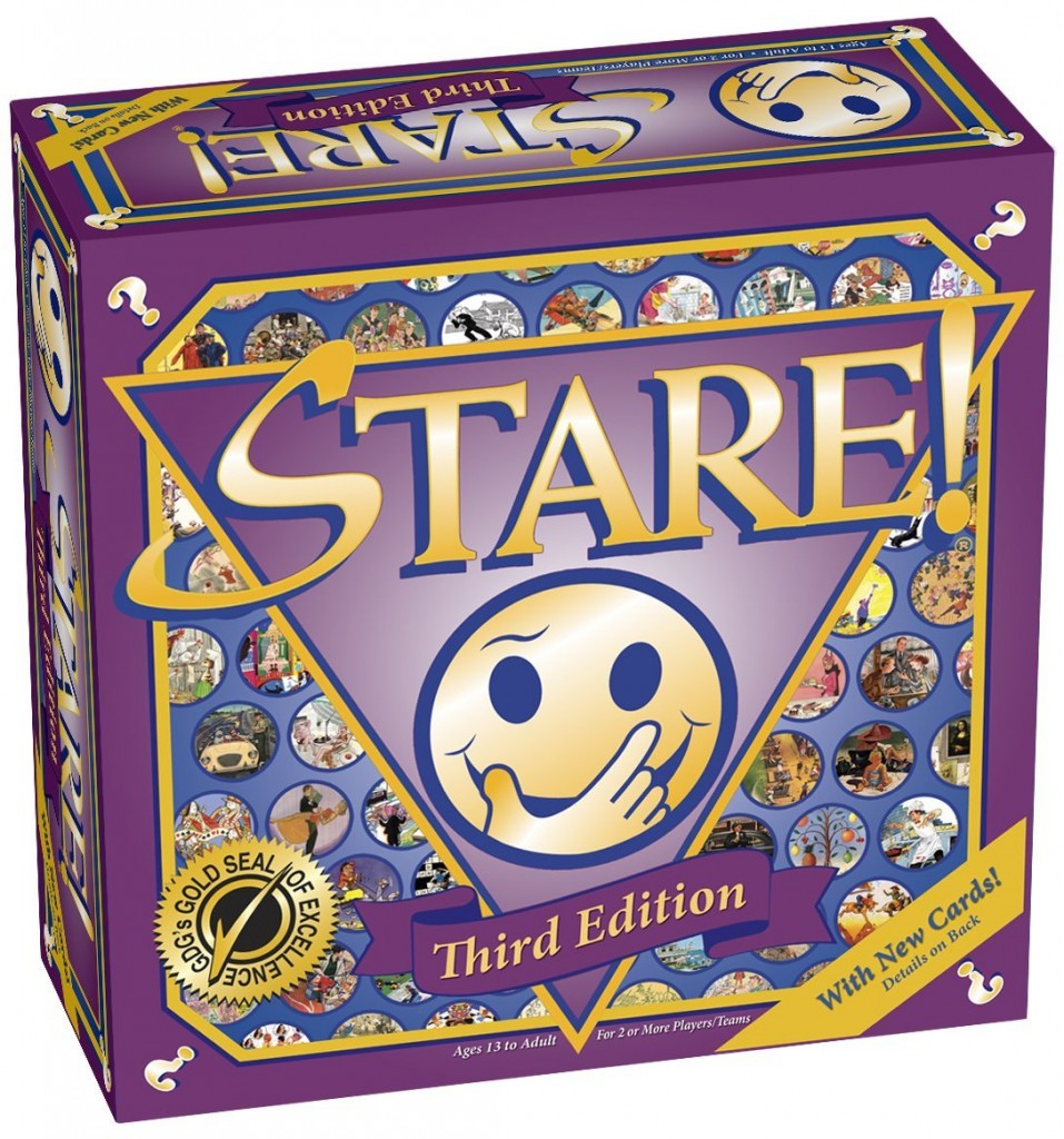 cool board games for adults