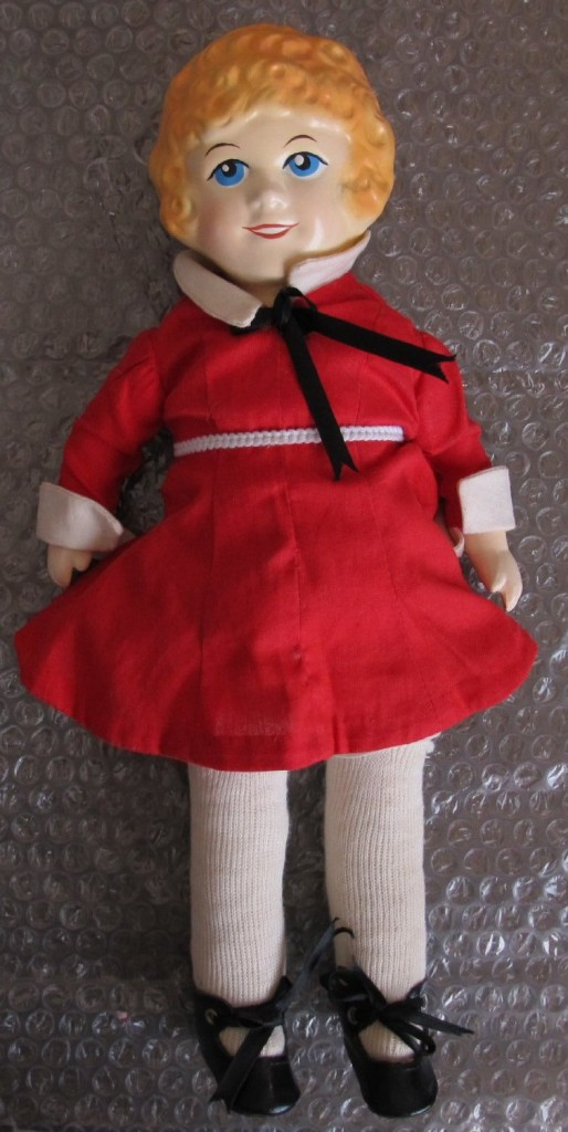 best vintage dolls for sale