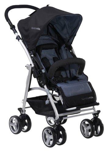 good bumbleride strollers