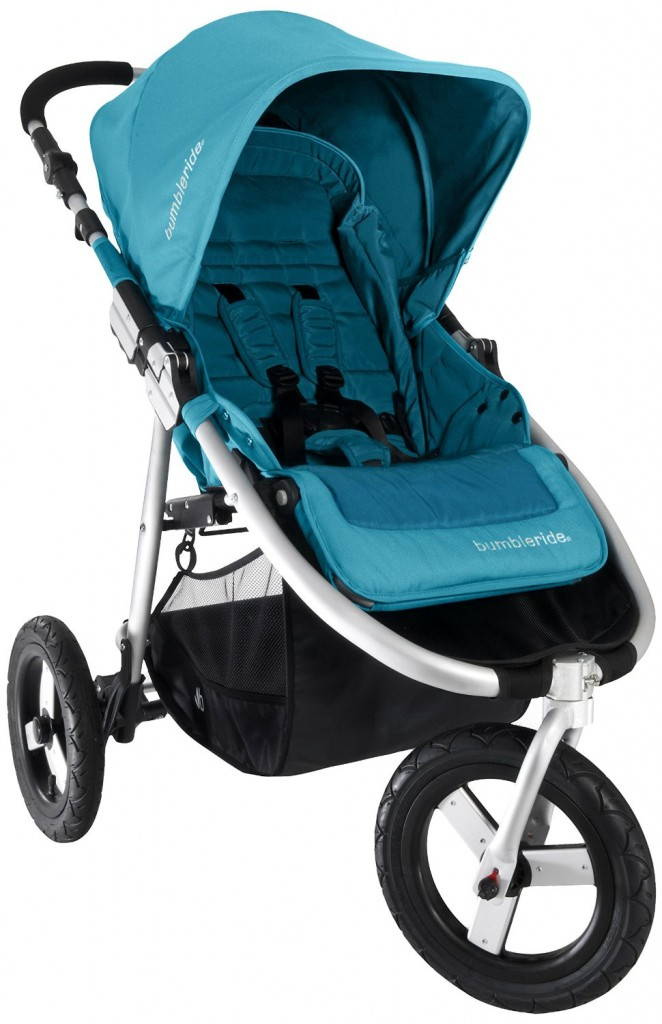 best bumbleride stroller for toddlers