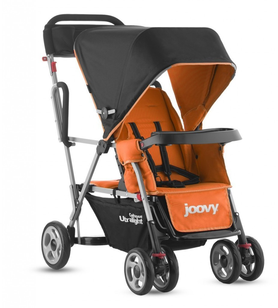 light toddler stroller