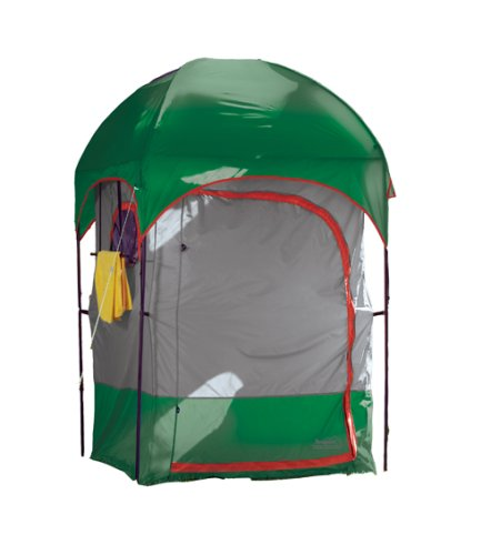 Portable  Shower Shelter