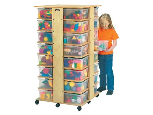 best toy storage bins for kids