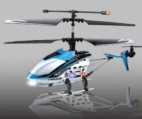 Cool Toy Helicopters : Cool gift ideas for and year old boys