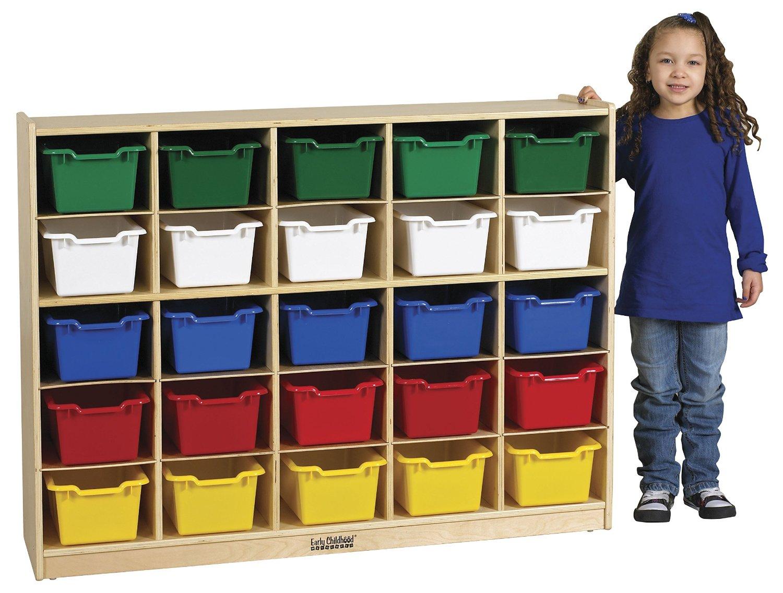 Clear Storage Bins 100 Clothing Storage Bins Storage Bins