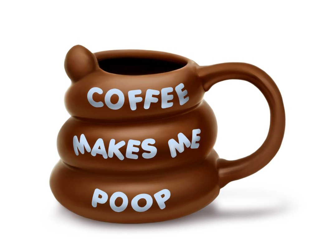 Delighful Unique Coffee Mugs For Sale 50 Cool And You Throughout Ideas