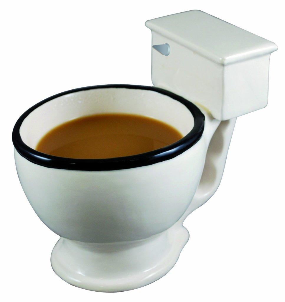 unique coffee mugs