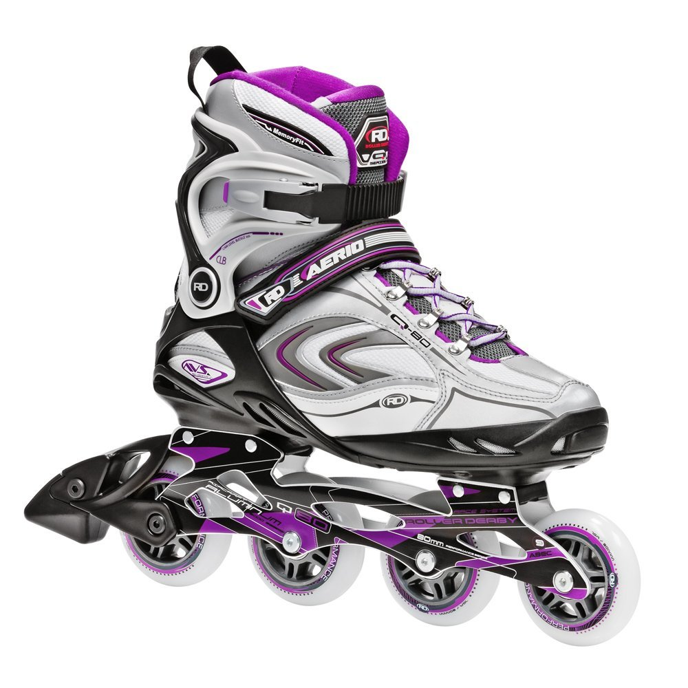 affordable rollerblades for women