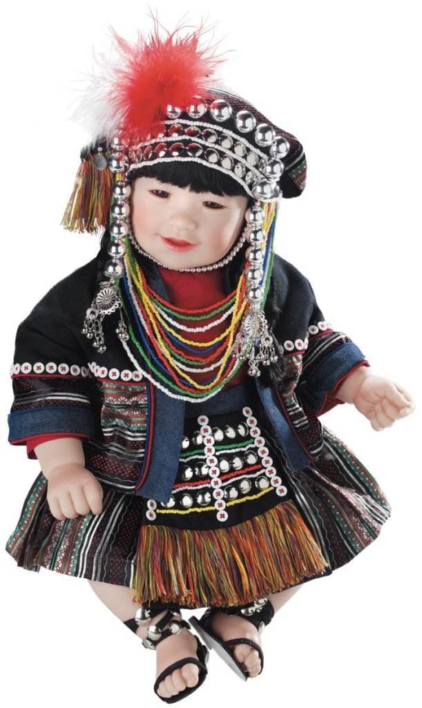rare exotic adora dolls for sale