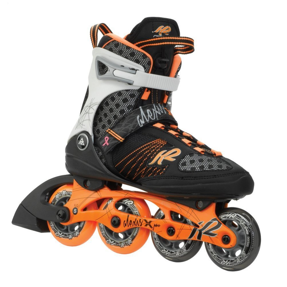 Top 12 Best Rollerblades for Women 2015!