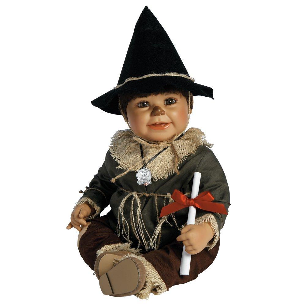 cutest adora dolls for sale